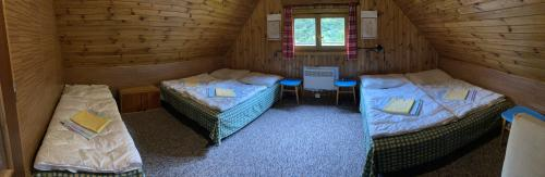 veľká izba pano